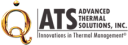 Advanced Thermal Solutions (ATS) logo