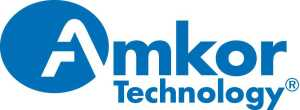 Amkor Technology logo