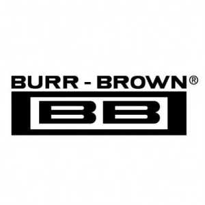 Burr-Brown logo