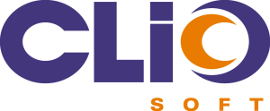 ClioSoft Inc. logo