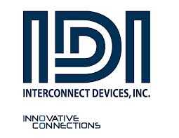 Interconnect Devices Inc logo