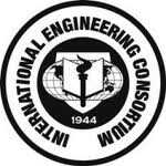 International Engineering Consortium (IEC) logo