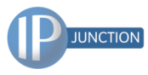 IP Junction logo