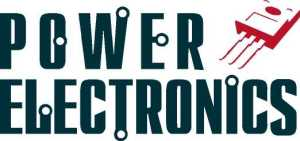Micro Power Electronics logo