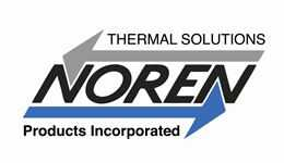 Noren Products Inc. logo