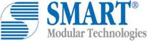 SMART Modular Technologies, Inc. logo