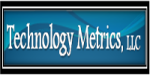 Technology Metrics logo
