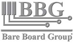 The Bare Board Group Inc logo