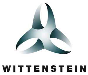 WITTENSTEIN High Integrity Systems logo
