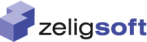 Zeligsoft logo