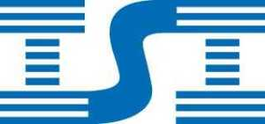 Interconnect Systems  (ISI) logo