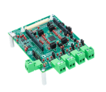 How Software Configurable Hardware Helps for Flexibility in Industrial I/O Modules