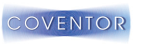 Coventor logo