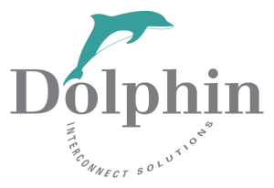 Dolphin Interconnect Solutions logo